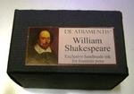 ヤンセン W.Shakespeare